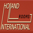Holland Guest House Catania