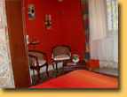 hollandrooms catania